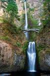 multnomah falls v2