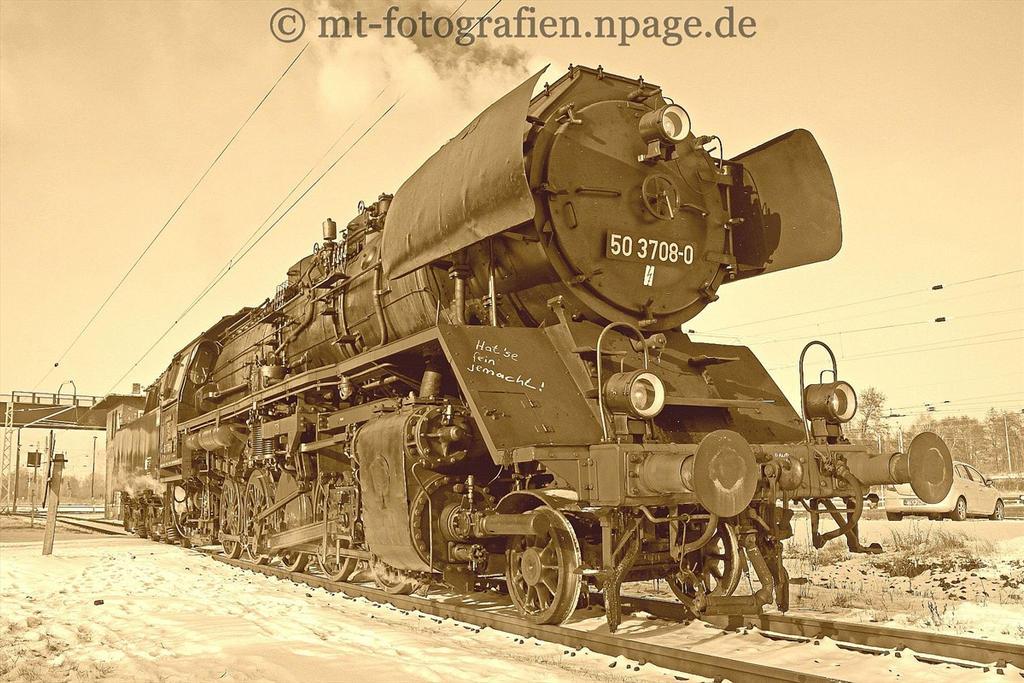 alte Schoenheiten by MT-Photografien
