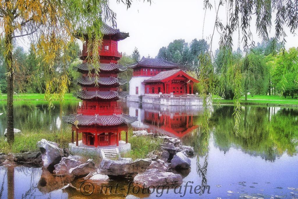 Chinesischer garten 04 by mt photografien on deviantart for Chinesischer garten