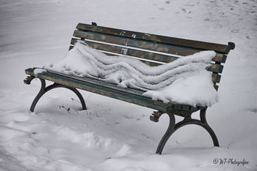 snow romance by MT-Photografien