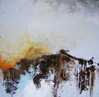 Untitled 4 by biggerthanguns