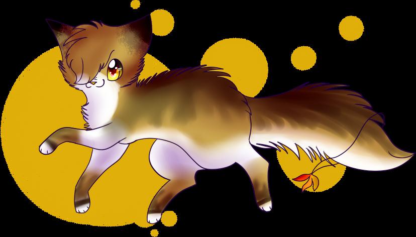 PC: Riku-Cat by Sands-Of-Grace
