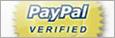 paypal banner by pilotaz