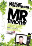 Mr Timothy T Funk 02