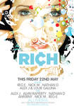 rich may v02