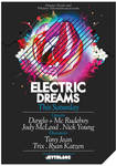 Electric dreams part 6