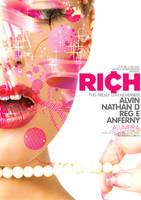rich 40 by jeanpaul
