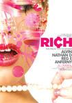 rich 40