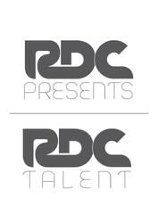 RDC Logos by jeanpaul