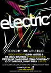 electric07