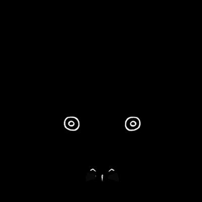 Cat tat by Nukeshi