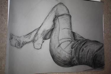 Hips by zodiacardum