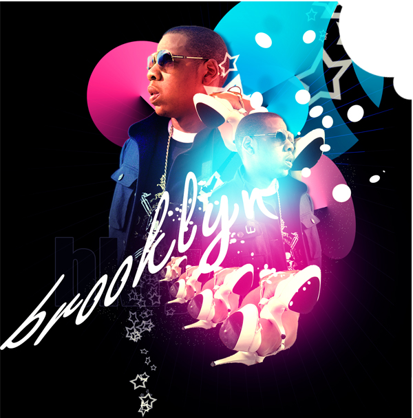 Jay z fan art life in b major designed by sharingan killua malvernweather Image collections