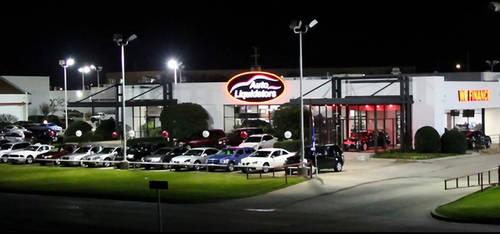 Auto Liquidators Dallas >> Autoliquidatorscredi Greg Reine Deviantart