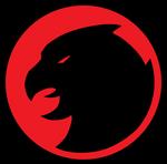 Hawkman symbol