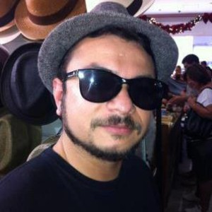 MarceloDZN's Profile Picture