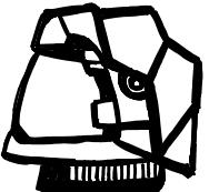 Helmet Concept 1 by ProcrastinatorDIW
