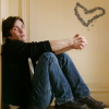 Cillian Murphy icon by MissArkhamAngel