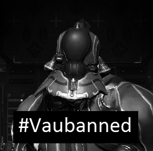 Meme | #Vaubanned by kaminohunter