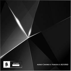 ACxVxK (Aero Chord x Varien x Kuuro) Collab's ArWk