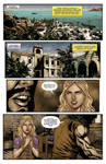 Ardanna #0 Preview - Page 1