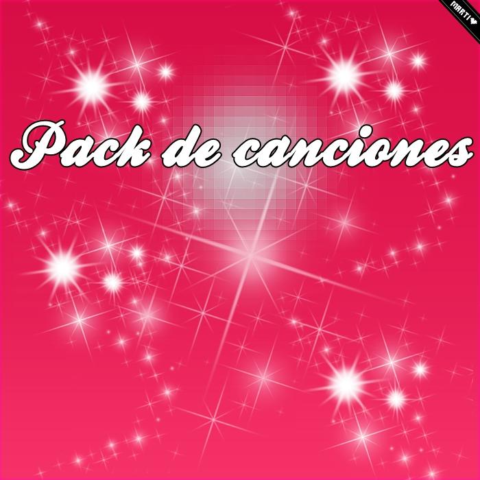 ultrastar karaoke en español descargar gratis
