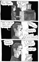 Black and White Peril_page 3 by crutchoffalstaff