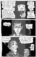 Black and White Peril_page 4 by crutchoffalstaff