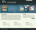 Compubase client