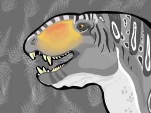 Rustedbones's Profile Picture