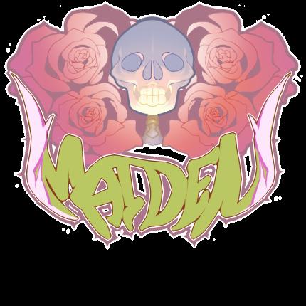 aerobrake | emblem Maiden by catne