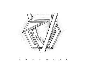 Valerian Emblem