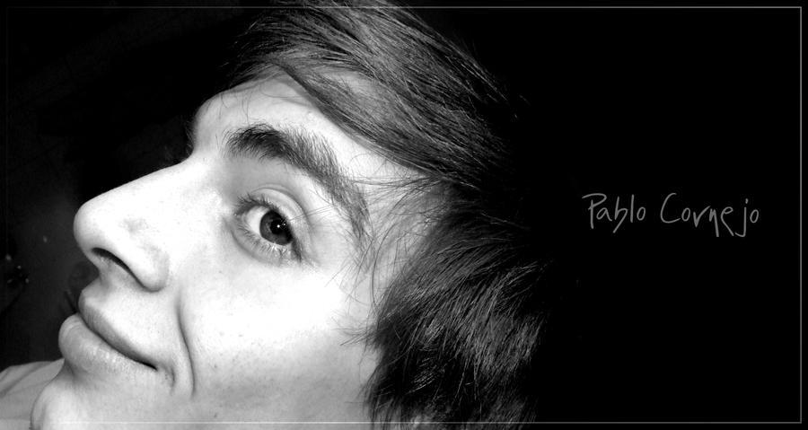 Dilmunis's Profile Picture