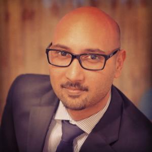 munakib's Profile Picture