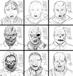 Jason Unmasked by Ec87