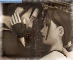 Kurtis and Lara 2