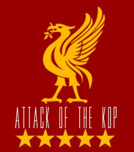 AttackoftheKop's Profile Picture
