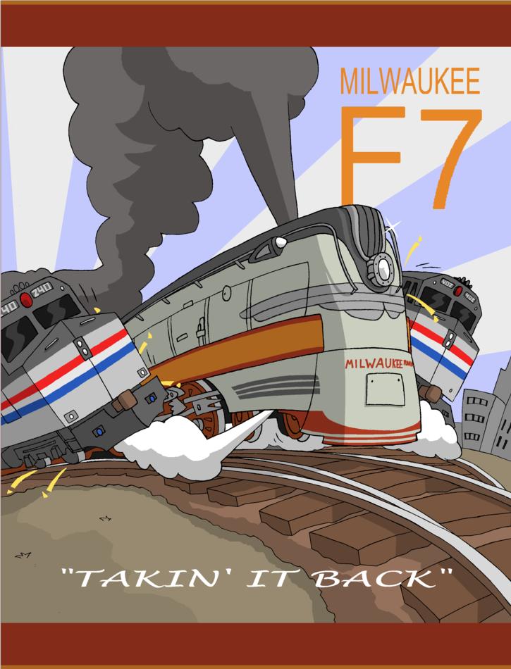 Takin' it Back by Atticus-W