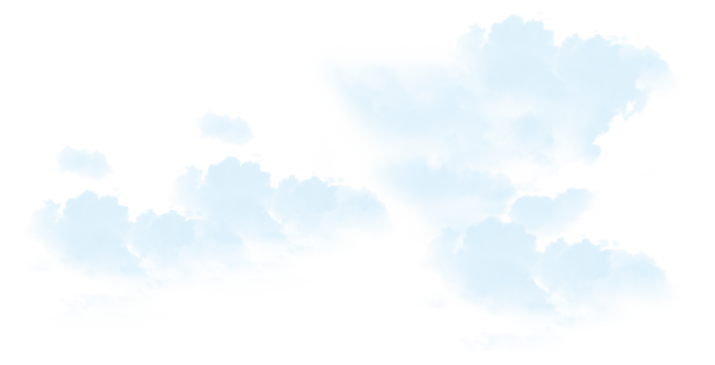 Nube png - Imagui