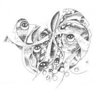 Eyebubbles