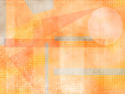 Texture 05 by ghostsheep