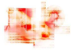 Texture 06 by ghostsheep