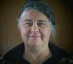 cve4me's Profile Picture