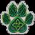 Scottspaw icon_Request by Scottwolf97