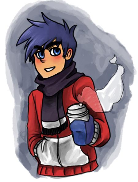 Sora-na's Profile Picture