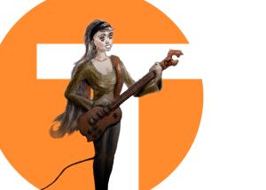 Orange-T's Profile Picture