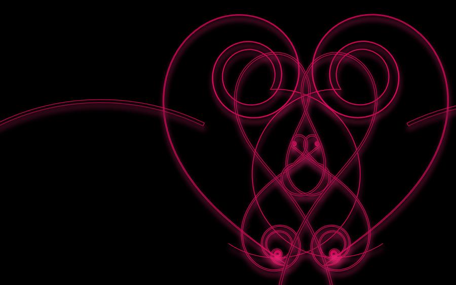 Dark Love Drawings Dark Love Images - Rev...