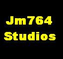Jm764's Profile Picture