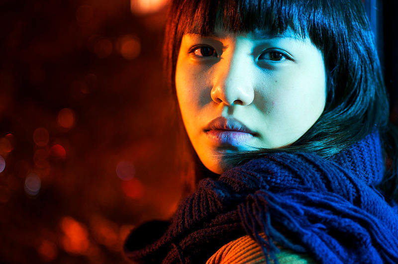 Poikilotherm by ReachingFlames