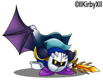 THE Meta Knight